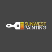 Sunwest Painting