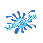 Blue Splash Pool Service