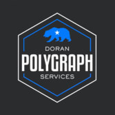 Doran Polygraph Services