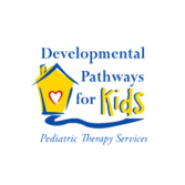 Development Pathway for Kids