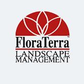 FloraTerra Landscape Management