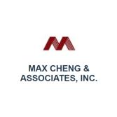Max Cheng & Associates, Inc.