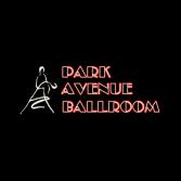 Park Avenue Ballroom