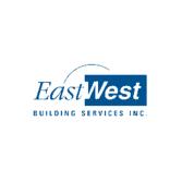 East West Building Services Inc.
