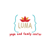 Luma Yoga and Family Center