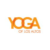 Yoga of Los Altos LLC