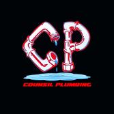 Counsil Plumbing