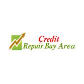 Credit Repair Bay Area