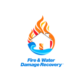 Fire and Water Damage Recovery