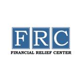 Financial Relief Center