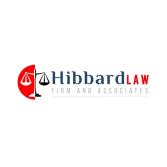 Hibbard Law Firm and Associates