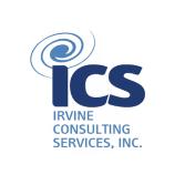 Irvine Consulting Services Inc.