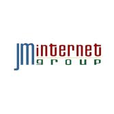 JM Internet Group