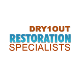 Dry1Out Restoration Specialists