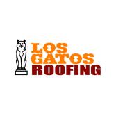 Los Gatos Roofing