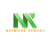 Network Remedy