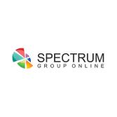 Spectrum Group Online