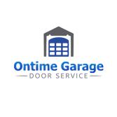 Ontime Garage Door Service