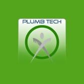 Plumb Tech Inc