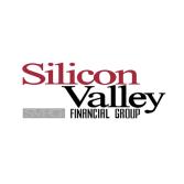 Silicon Valley Financial Group