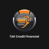 Tak Credit Financial
