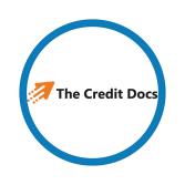 TheCreditDocs