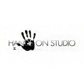 Hands On Studio