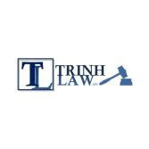 Trinh Law, APC