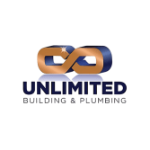 Unlimited Building & Plumbing Services