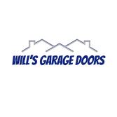 Will's Garage Doors
