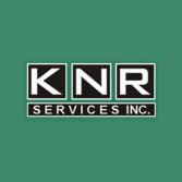KNR Services Inc.