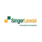 SingerLewak - Silicon Valley