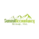 Summit Accountancy Group, Inc.