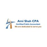 Ami Shah CPA