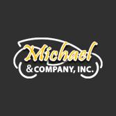 Michael & Co. Inc.