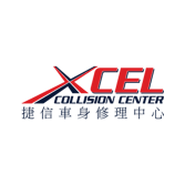 Xcel Collision Center