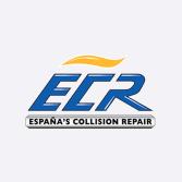 Españas Collision Repair