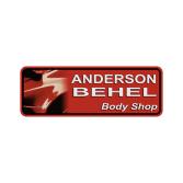 Anderson Behel Body Shop