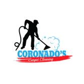 Coronado's Carpet Cleaning