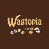 WAGTOPIA