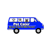 Pet Cater