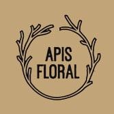 Apis Floral