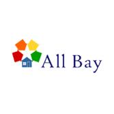 All Bay Home Inspection & Development