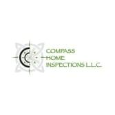 Compass Home Inspections LLC