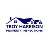 Troy Harrison Property Inspections