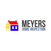 Meyers Home Inspection