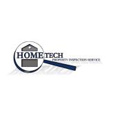HomeTech Property Inspection Service