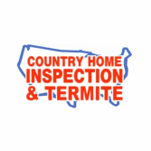 Country Home Inspection & Termite, Inc.
