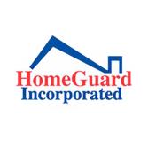 HomeGuard Inc.