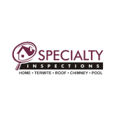 Specialty Inspections